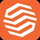 Sanctum by Applied Software Pvt. Ltd.