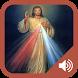 Rosario de la Divina Misericordia Audio Coronilla