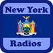 New York Radio