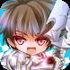 Magic Warriors by YCGame