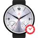 Growth Ring watchface by DesignerKang by WatchMaster