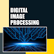 Digital Image Processing by Engineering Wale Baba