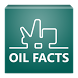 Oil Facts by Oljedirektoratet