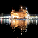 Golden Temple Live Wallpaper by OneEye Innovations
