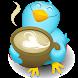 ALLRECIPES Recipes Food by FoodTwitter