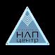 Махачкалинский Центр НЛП by DIIT Center