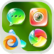 Dewdrop - eTheme Launcher by Egame Studio