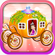 Princess Carole Fairy Tale by Axis Entertainment Limited