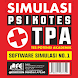 TPA + PSIKOTES by Forum Edukasi