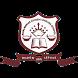 AMALAMBIKA CONVENT ENGLISH SCHOOL