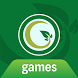 Green Life Games