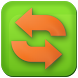 Any File Converter by Weeny Software