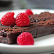 Best Chocolate Recipes Free by lak1sa