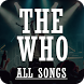 All Songs The Who
