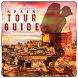 Spain Tour Guide by apexlogics1