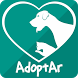 AdoptAr by Four Codex Software