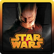 Star Wars™: KOTOR by Aspyr Media, Inc.