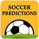 Soccer Predictions by BetFly