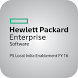 HPE Software PS India by CrowdCompass by Cvent