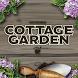 Cottage Garden by DIGIDICED