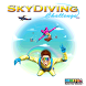 Skydiving Challenge by Digital Chocolate, Inc.
