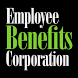 My Mobile Account Assistant by Employee Benefits Corporation