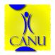 CANU NC by echurch
