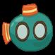 Denizaltı Maceraları by Arty Games