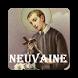Neuvaine à St Gérard Majella by FungoApps