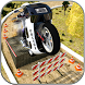 Police Moto Training by Great Games Studio