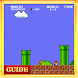 Guide for Super Mario by YouzApps
