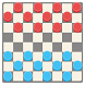 Checkers by Roghan Games
