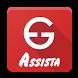 GMAO APP para clientes Assista by Tecneca Networks, S.L.