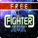 Call Fighter Free by Jacy S Filho