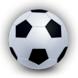 Scottish football news by Brian8701
