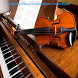 Relaxing Piano/Violin Music Collections by Best Devo