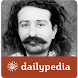 Meher Baba Daily by Dailypedia Apps