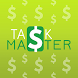 TaskMaster by The National Theatre for Children