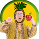 ppap photo sticker maker by Dev Gaames