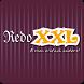 REDO XXL by SDB