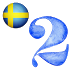 fun Swedish numbers game by spanish4you