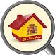 Spanish Property App by Spanish Property App