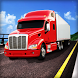 Traffic Truck Racing by The Game Company