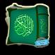 Kumpulan Doa Harian Islami by Twin Sister Media