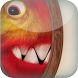 Funny Monster Live Wallpaper by Bastiaan Mastix Corp