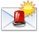 Emergency Mail by SoftwareDesign
