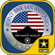 WeCare, JBSA by TRADOC Mobile