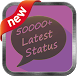 All Cool Latest Status 2018 by Dynamics Dev
