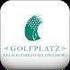 Golfplatz Cleebronn by DATAcrea