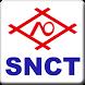 SNCT 모바일 정보서비스 2.0 by (주)선광
